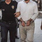Bingöldeki terör operasyonunda 6 tutuklama http://t.co/VU4zaFHgKI http://t.co/yXfdC9Vdo0