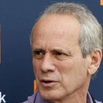 .@BuckinBoston: He can be bully, but Larry Lucchino was most important #RedSox employee ever http://t.co/Qkk6uUU3me http://t.co/8YqS9OnAqe