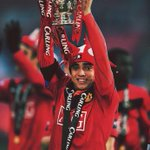 Rafael is set for a medical with Lyon on Monday ahead of a move reported to be around £3m. (via LÉquipe) #MUFC http://t.co/QwQF7oIb3e