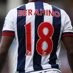 #MCFC after Saido Berahino? #WBA latest transfer rumours: http://t.co/icirGBKu8P http://t.co/QK5eDllSLk
