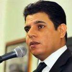 #لبنان / الشبكة العربية تطالب بالتحقيق الشفاف والنزيه في ادعاءات الصحفي سالم زهران http://t.co/NBnce9os5N http://t.co/D4YngEZ2kW