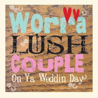 @antanddec Congrats Dec - this says it all #worralushcouple http://t.co/M2lyfei69w