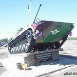 Памятник погибшим защитникам Республики открыли в Луганске в День ВДВ ???? http://t.co/OFD7YKLUjc http://t.co/eZ7GX1rhyQ