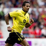 AVTD HD VIDEO REACTION: @Scotty_Sinclair on @Official_NFFC hat-trick. Watch here: http://t.co/7YV0wXet0X #AVFC http://t.co/IadiVaW0NI
