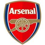 Which team will win the Community Shield? RT for Arsenal FAV for Chelsea http://t.co/maHMkHJdFK