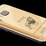 Show your support for Cecil the Lion… with a $2,500 phone? http://t.co/lcGDiOhRtO http://t.co/5gzm7J53Et