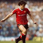 Gallery - The best United @adidasfootball kits from across the years: http://t.co/BZ8iYjjGcT http://t.co/cavZnZFJaS