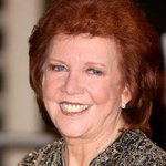 Cilla Black dead at 72, according to reports in Spain http://t.co/b76FcmAjmW http://t.co/LkmAmmAsLo