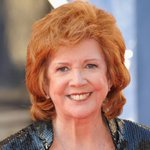 BREAKING: Cilla Black has died aged 72 http://t.co/7qbMBjFCwn http://t.co/eC8SF8zMcj