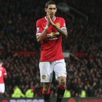 PA: Angel Di Maria to have PSG medical in the next 24 hours, £44m fee agreed. Latest here: http://t.co/PUtqhLH6fD http://t.co/pNKqpJTnlq