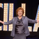Cilla Black dead at 72: tributes flood in to a showbiz icon http://t.co/hzFrfoPF7o http://t.co/tk45DtXHtV