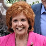 Really sad news - legendary entertainer Cilla Black has died at the age of 72. RIP Cilla. http://t.co/OBiHmmNHoO http://t.co/gVQDFKy1yT