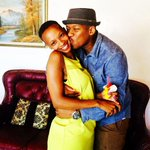 Rapper ProVerbs wife in alleged cheating scandal: report  http://t.co/1sWnhasXq7 http://t.co/F4LE4NAxpf
