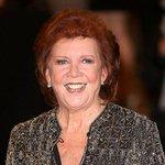 Cilla Black dead: TV presenter and singer dies aged 72 http://t.co/6CqHpDJKEv http://t.co/iJKBTOEauA