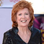 Awful news. Showbiz legend Cilla Black has died at the age of 72 http://t.co/ZC5fRdetgg http://t.co/HDWEPNK8YG