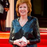 Blind Date and Surprise Surprise star Cilla Black has died aged 72, according to reports http://t.co/J5PdVekRfr http://t.co/Iuu4srIirZ