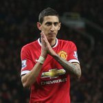 Re-post: Di Marias career wont recover from Manchester United failure http://t.co/i7syYzTRlh #mufc http://t.co/aJjPpSxlwJ