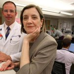 .@BIDMChealth aims to redefine care and prevent emotional harm http://t.co/v9wgUgrLKc http://t.co/ooKGWeNUtT