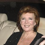 TV and pop icon Cilla Black has died at her holiday home in Spain, according to reports http://t.co/u1PfE2cGBt http://t.co/RsC5IuiyZn