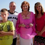 Terribly sad news to hear of the passing of Cilla Black. It was a real honour to have such an icon in our show. RIP. http://t.co/PP1ilMJo8O