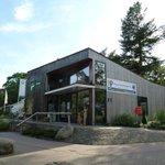 Acht Holtense musea zetten 5 augustus hun deuren open tijdens de #Hoolter Museumdag. http://t.co/fYF6shq9Gm http://t.co/EP2MnmKZBe