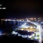#Iquique #PlayaCavancha buen Domingo para todos. #Viveiquique http://t.co/xG1Tu0cPkH
