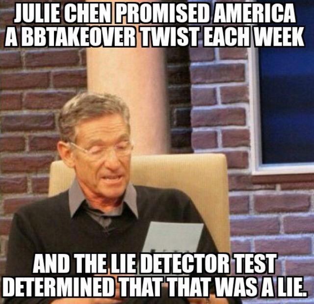 This still makes me lol #BB17 http://t.co/3ksKyajTqv