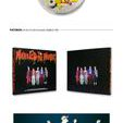150803 #SHINee Repackage Married To The Music Album Details http://t.co/1Qfa56mq3Y #샤이니 #MarridToTheMusic http://t.co/QqXEeJZNfa