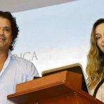 .@carlosvives lanza proyecto social: 'Tras la Perla de la América' http://t.co/nuaRlHSnap http://t.co/86vMaRH8PV