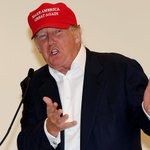 Donald Trump thinks hell win the black vote. http://t.co/dnpNhBS0ms http://t.co/o6MASzHduG