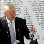 Donald Trump reclama al chef José Andrés una indemnización de 10 millones de dólares http://t.co/ldkeaD1CwS http://t.co/IJjpU8KR4Z