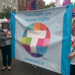 And were off! @corkpride http://t.co/LUp7KicNBB