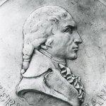 Almanac: On Aug. 2, 1754 Pierre Charles LEnfant, who designed Washington DC, was born http://t.co/fTczdXGAON http://t.co/FgdKLrxXOG