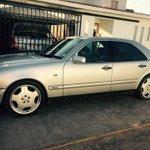 #iquique #altohospicio @rnetarapaca Buenos días anoche un amigo fue asaltado y le robaron su vehículo en Iquique http://t.co/U8gwhwyMjR