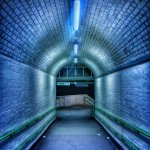 Thanks for Joining #BrumHour @EnglandHour is next with @TheChirpNetwork Check out great @jcwoody underpass photos! http://t.co/uEv5pWlksz