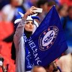 Wherever you are watching todays game, send us your pics using #CFC http://t.co/iR9IIVuHEC