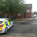 Salford shooting: Gunman on motorbike fires at house in targeted attack http://t.co/yr3kE7pSbv http://t.co/IGF9XV86gc