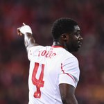 Kolo Toure will captain #LFC today at @Official_STFC http://t.co/8dX0R3deZR