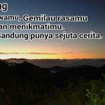 #WajahBDG via @IsaAnsori98_: Bumi Parahyangan Punya Sejuta Cerita.. @infobandung @inimahBandung @bdg_tourism http://t.co/dzZHKZpFdJ