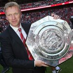 A reminder that victory in the #CommunityShield can be the start of great things. http://t.co/XzSnIyBJpc http://t.co/Ydp8QvJBlC