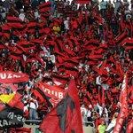 Hoje tem @Flamengo x @SantosFC! Quem tá na torcida pelo Mengão DÁ RT! #Brasileirão #FLAxSAN http://t.co/NagdNX4kZI
