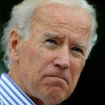 Seven reasons that changed Joe Bidens mind about running for president http://t.co/1DuamlmnU1 http://t.co/iosPZQpikH