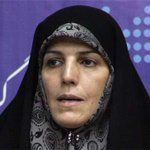EXCLUSIVE: #Irans @mowlaverdi issues warning over growing number of unemployed #women http://t.co/EUJp9bjvNA http://t.co/rESjcsKprO