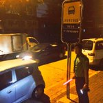 태평4동 행복사무소 #여성안심귀가서비스 신청이 없는 시간에는 시민을 기다리는게 아니라 어두운 버스정류장에 직접 찾아가 안전한 귀가를 돕고 있습니다^^ #시민이 주인인 성남 #시민이 행복한 성남 @bgkdh http://t.co/GxU9W0VXxa