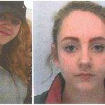Please RT. Missing: Jasmine Dunnett, 12, from Oldham http://t.co/4085yWqiXB http://t.co/8iq2D9HEFp