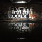 Check out this great photo under spaghettii junction on the canal by @benjorama #BrumHour http://t.co/bvf7J6N8jx