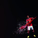 Download exclusive wallpapers of Reds in the new United @adidasfootball kit: http://t.co/ursRg6bjgX #BeTheDifference http://t.co/Xh9oQ0rx87