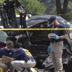 Garland Terrorist Bought Gun Under Obama's Fast And Furious Program http://t.co/HMzKKsIIDW http://t.co/KJRtW34Bk9
