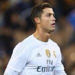After Mourinhos comments... RT for Cristiano Ronaldo FAV for Eden Hazard http://t.co/fcSJg2naJT