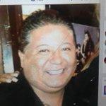 #Urgente Falleció Juan Carlos Aranda de un paro Cardiaco. Vía Jorge Tejerina http://t.co/q03NCW9DOG